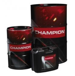 Champion Active Defence B4 10W40 20L