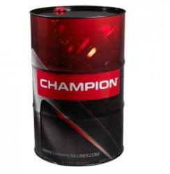 Champion Active Defence B4 10W40 205L
