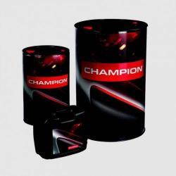 Champion Active Defence B4 10W40 60L