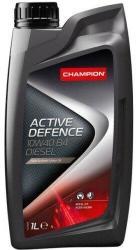 Champion Active Defence B4 Diesel 10W40 1L