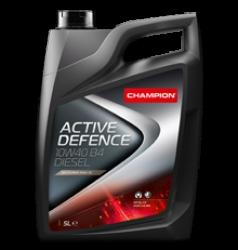 Champion Active Defence B4 Diesel 10W40 4L