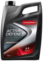 Champion Active Defence B4 Diesel 10W40 5L