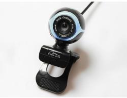 Media-Tech LOOK II (MT4047)