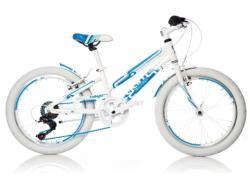 Dino Bikes Game Kit 20
