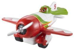 Mattel Repcsik: felhúzós El Chupacabra