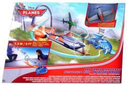 Mattel Repcsik: Légi futam versenypálya