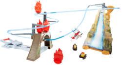 Mattel Repcsik 2: A mentőalakulat játékszett