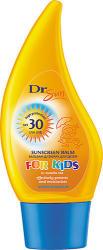 Dr. Sun Naptej gyerekeknek SPF 30 - 150ml
