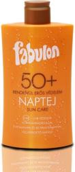 Fabulon Naptej SPF 50+ - 200ml