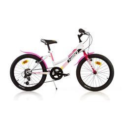Dino Bikes BMX 20