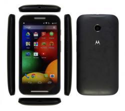 Motorola Moto E XT1021