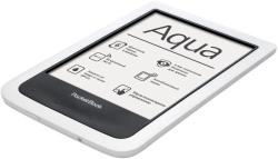 PocketBook Aqua (PB640)