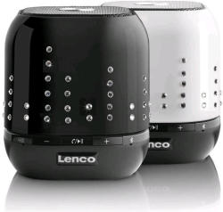 Lenco BTSW-2