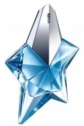 Thierry Mugler Angel EDP 50ml Tester