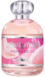 Cacharel Anais Anais Premier Délice EDT 100ml