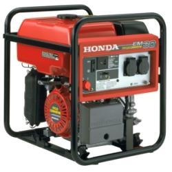 Honda EM30K2