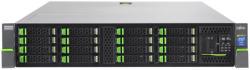 Fujitsu PRIMERGY RX2520 R2521SC010IN