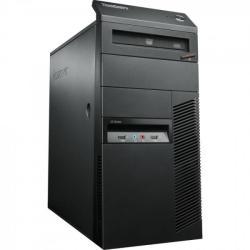 Lenovo ThinkCentre M93p 10A00003RI