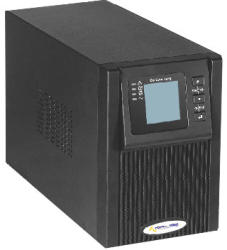 Powertronix ANOL02-060