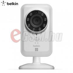 Belkin F7D7601DE