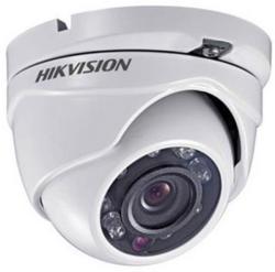 Hikvision DS-2CC52C2S-IRM