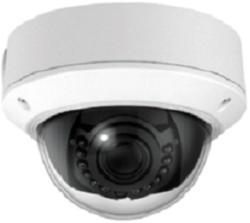 TRENDnet TV-IP311PI v1.0R Network Camera 64Bit