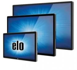 Elo 5501L