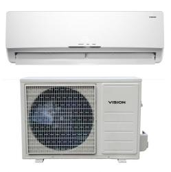 Vision 81AC0100