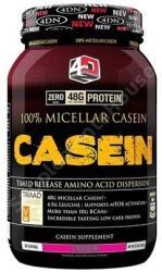 4DN USA 100% Micellar Casein - 900g