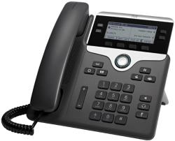 Cisco CP-7841-K9
