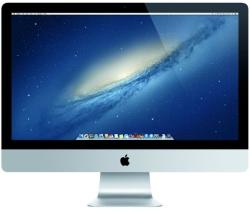 Apple iMac 21.5 i5 Dual-core 1.4GHz 8GB 500GB MF883