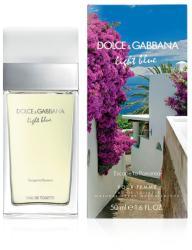 Dolce&Gabbana Light Blue Escape to Panarea EDT 100ml