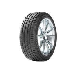 Michelin Latitude Sport 3 GRNX 235/50 R19 99V