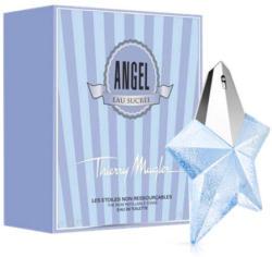 Thierry Mugler Angel Eau Sucrée (2014) EDT 50ml
