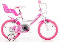 Dino Bikes 144 RN