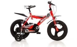 Dino Bikes 143 GLN