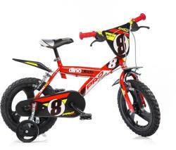 Dino Bikes 163 GLN