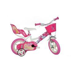 Dino Bikes Barbie 12 (126RL-BA)