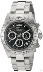 Invicta Speedway Chronograph 9223