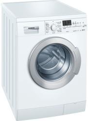 Siemens WM14E469BY