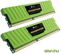 Corsair 8GB (2x4GB) DDR3 2133MHz CML8GX3M2A2133C11G