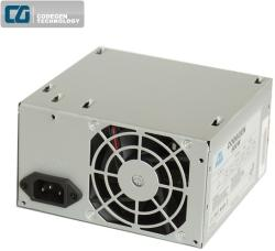 Codegen SP-600W/8