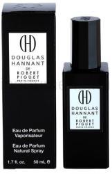Robert Piguet Douglas Hannant EDP 50ml