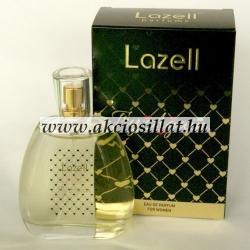 Lazell Try Again EDP 100ml