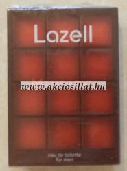Lazell Mandaryn EDT 100ml