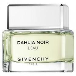 Givenchy Dahlia Noir L'Eau EDT 125ml Tester