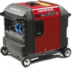 Honda EU30iS GA0