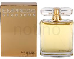 Sean John Empress EDP 100ml