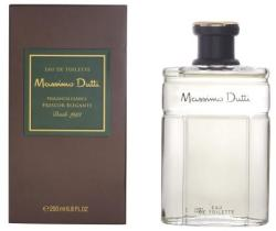 Massimo Dutti Massimo Dutti for Men EDT 200ml