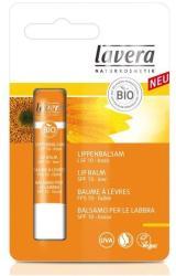 Lavera Sun fényvédő ajakbalzsam SPF 10 - 4,5g